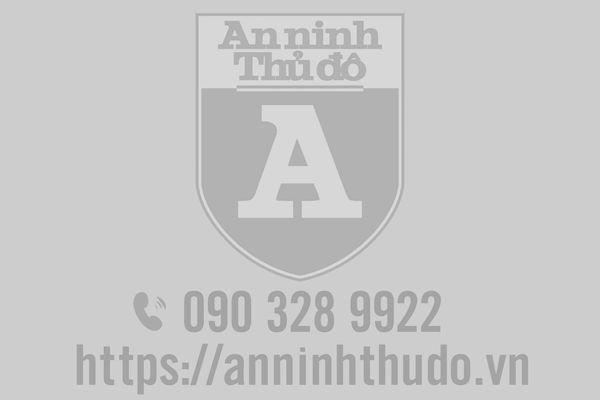 Công an quận Nam Từ Liêm tìm chủ sở hữu xe máy và bị hại vụ trộm cắp tài sản