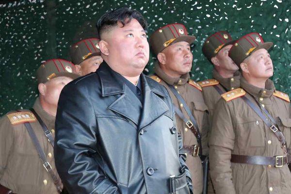 Triều Tiên thử nghiệm công nghệ vũ khí mới hay muốn khiêu khích Mỹ?