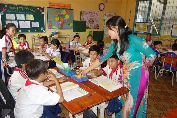 Chứng chỉ chức danh nghề nghiệp giáo viên: Thiết thực hay hình thức?