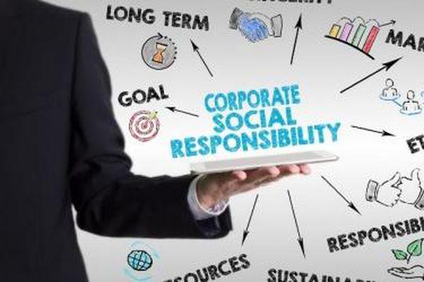 Cách lãnh đạo hiện đại xây dựng thương hiệu cá nhân và thương hiệu doanh nghiệp