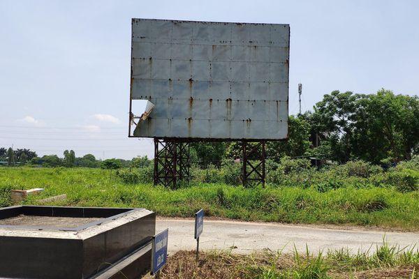 Hơn 2.140 ha đất chậm triển khai, bỏ hoang tại Mê Linh