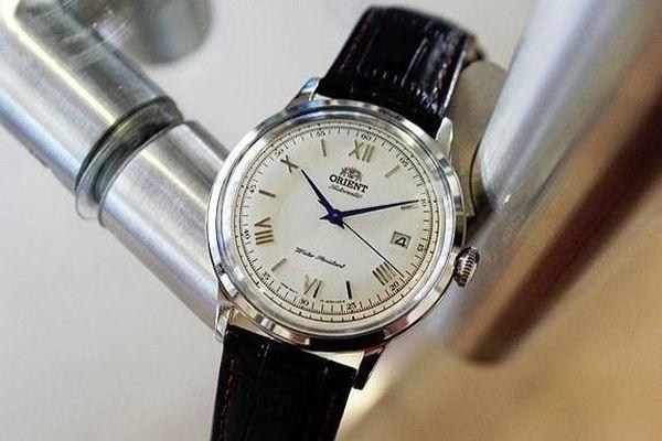 10 mẫu đồng hồ nam chất lượng tốt có giá dưới 300 USD
