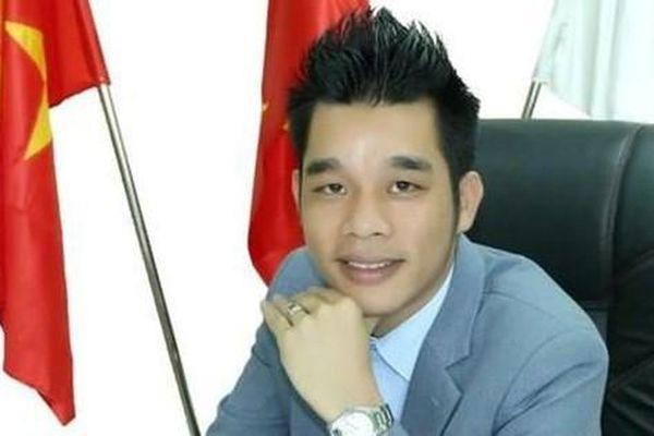 Thông tin sốc về Tổng giám đốc khu du lịch ở Hậu Giang vừa bị đề nghị truy tố tội lừa đảo