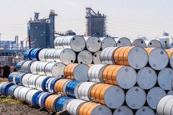 Goldman Sachs kỳ vọng OPEC+ sẽ giữ nguyên sản lượng khai thác dầu thô trong tháng 5