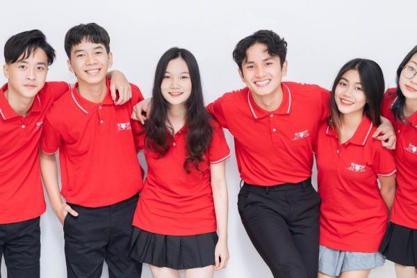 Trường Cao đẳng Kinh tế - Kỹ thuật Hà Nội hợp tác đảm bảo đầu ra cho sinh viên sau khi tốt nghiệp