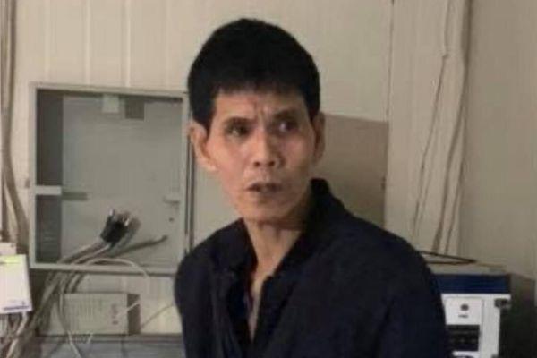Trộm được số tiền lớn, gã đàn ông lập tức đi tẩm quất gần 50 lần trong 2 ngày