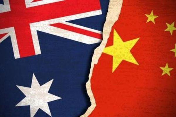 Úc dọa kiện Trung Quốc lên WTO vì 'bất công' với rượu vang nhập khẩu