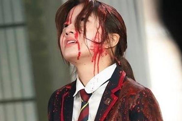 Bạo lực học đường tại Hàn Quốc: Khi người nổi tiếng cúi đầu
