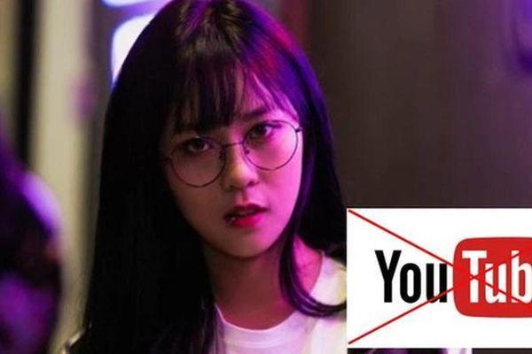 Misthy dừng làm Youtube vì 'bất lực' với kênh 6 triệu sub?