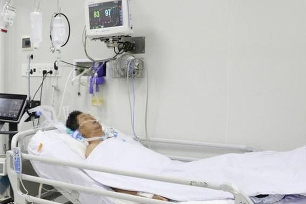Nóng: Sở Y tế TP.HCM tiếp tục cảnh báo mạnh về chùm ca bệnh ngộ độc pate chay nguy kịch