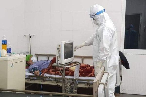 Chiều 30-3: Việt Nam không có ca Covid-19 mới, 51 người khỏi bệnh