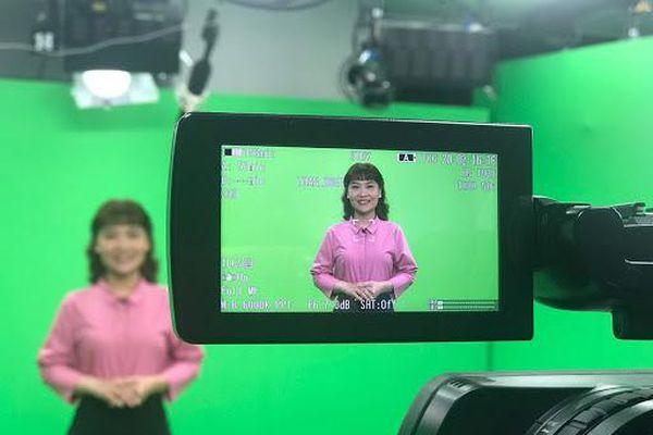 Hưng Yên: Hỗ trợ học sinh lớp 1 ôn tập môn Tiếng Việt trên truyền hình