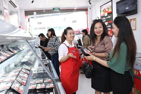 Giá heo hôm nay 30/3: Miền Nam quay đầu giảm, giá heo con tại Trung Quốc tăng mạnh