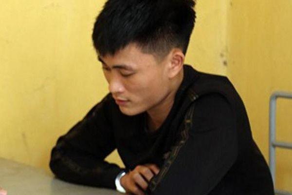 Vĩnh Phúc: Bắt giữ đối tượng trộm gần 16.000 chíp điện tử