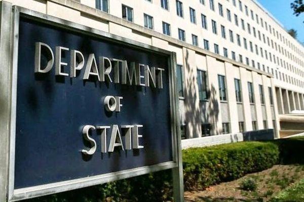 Ngoại giao Mỹ 'trở lại' dưới thời Tổng thống Joe Biden