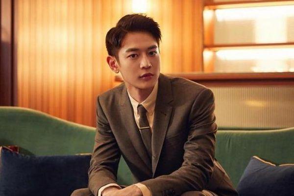 Minho (SHINee) có thể cùng Kim Go Eun góp mặt phim truyền hình mới 'Yumi's Cells'