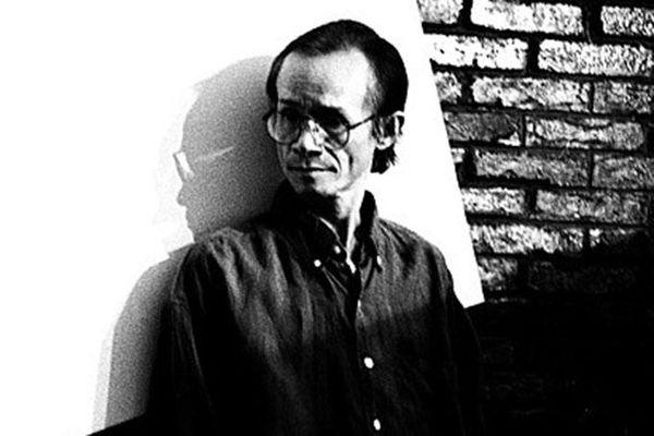 20 năm, nhớ Trịnh Công Sơn…