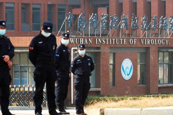 Kết quả điều tra nguồn gốc Covid-19 của WHO ở Vũ Hán: Chưa đủ để xua tan hoài nghi