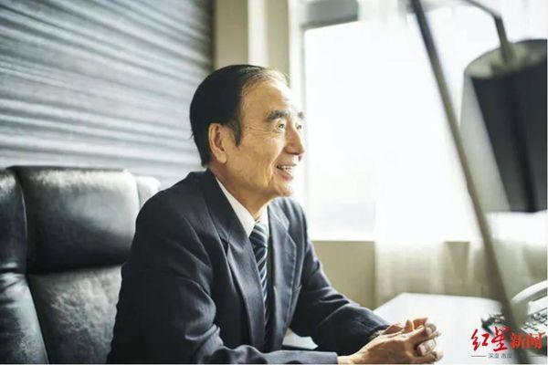 Nhật Bản chính thức bước vào kỷ nguyên nghỉ hưu ở tuổi 70