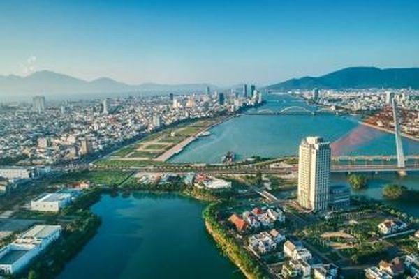 Đà Nẵng lập tổ công tác thực hiện Đề án Trung tâm tài chính quy mô khu vực