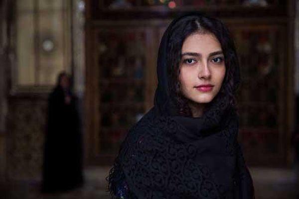 Nhiếp ảnh gia đi 60 nước ghi lại vẻ đẹp phụ nữ khắp thế giới