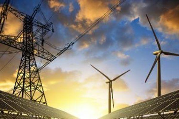 GE rút khỏi điện than để tập trung vào điện khí và năng lượng tái tạo