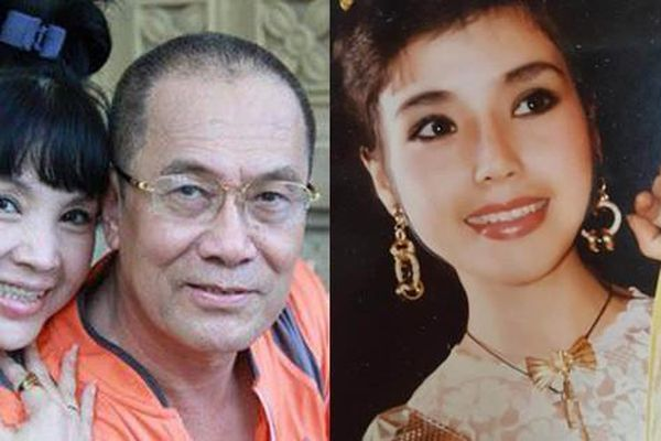 Tuổi hưu tĩnh lặng bên ngôi nhà kỳ lạ của 'Em bé Hà Nội' - NSND Lan Hương