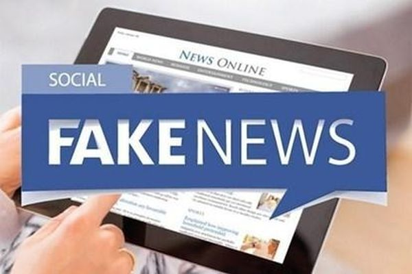 Quảng Ninh: Phạt 1 chủ fanpage đăng tin sai sự thật trên Facebook