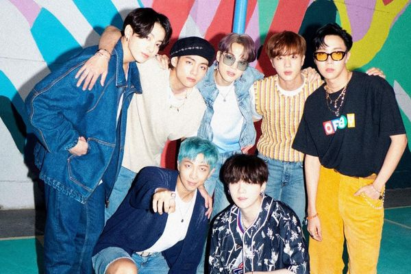 17 nhóm nhạc K-Pop hiếm hoi từng có bản hit gây bão với danh hiệu 'Perfect All-Kills'