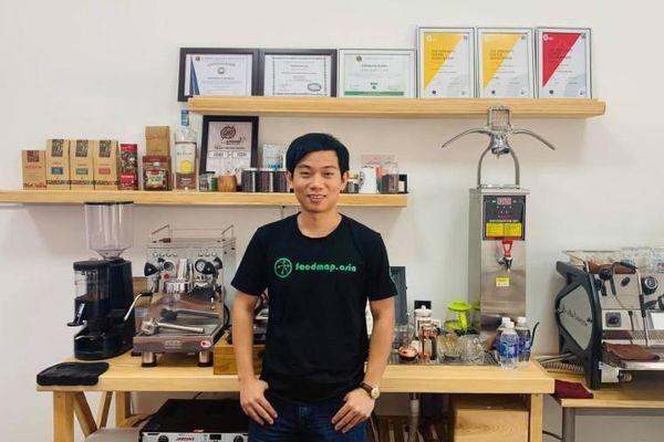 Start-up Việt tiêu biểu năm 2020: Sai lầm để tránh vấp ngã