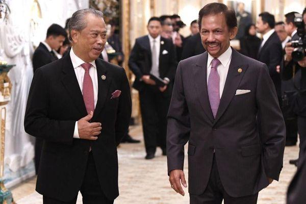 Lãnh đạo ASEAN sẽ họp về vấn đề Myanmar ở Indonesia