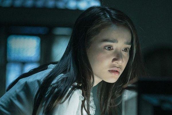Mác sao hạng A trong phim Việt