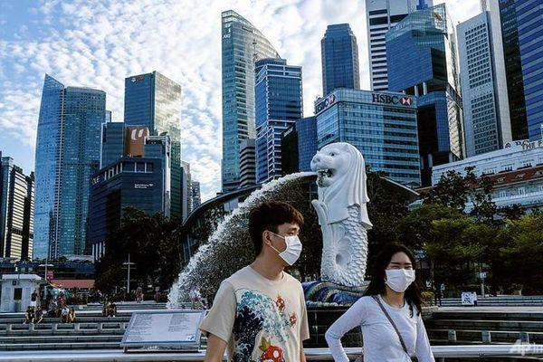 Thông qua thẻ thông hành số của IATA, Singapore kỳ vọng khôi phục du lịch quốc tế