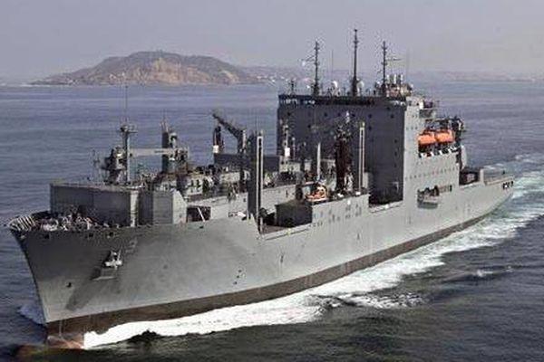 Mỹ 'thái độ' với tuyên bố chủ quyền trên biển của Nhật Bản, tiện thể cảnh cáo luôn Trung Quốc