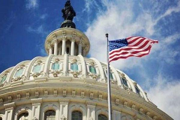 Tổng thống Mỹ Joe Binden tăng thuế suất thuế công ty lên 28%