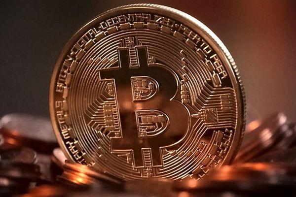 Dự báo 'sốc': Giá Bitcoin sẽ tăng vọt đạt đỉnh 1,2 triệu USD