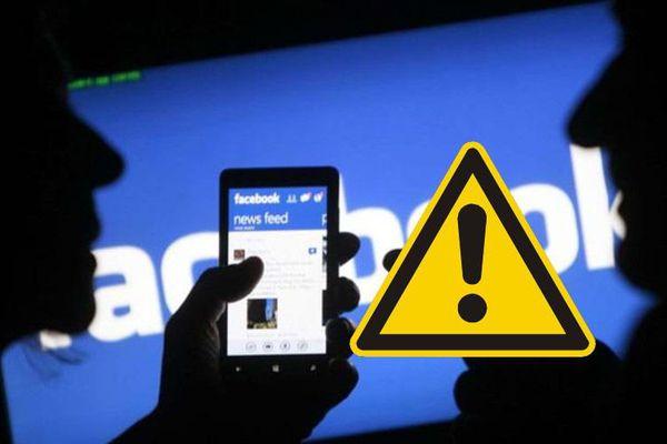Làm gì, search gì cũng bị Facebook biết rõ, đây là cách chặn theo dõi từ nền tảng này!