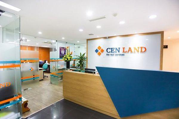 Trước thềm ĐHCĐ, CenLand nói gì về việc khối ngoại liên tục thoái vốn, Shark Hưng liên quan đến BBI Mall?