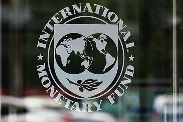IMF nâng dự báo tăng trưởng kinh tế toàn cầu lên mức cao nhất