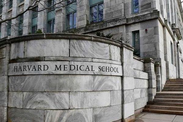 Genetica kết hợp giáo sư đại học Harvard và bệnh Trung ương Huế nghiên cứu Tự kỷ
