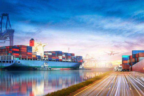 Quý I/2021: Tổng kim ngạch xuất, nhập khẩu ước tính đạt 152,65 tỷ USD