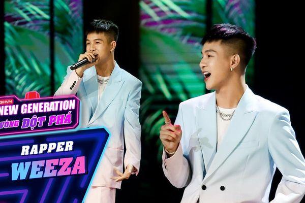 Weeza: 'Song Tùng và Kelvin rất tài năng - Yến Nhi có thể tham gia nhóm nhạc nữ trong tương lai'