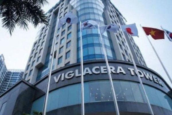 Gelex hoàn tất thâu tóm Viglacera, đón thêm cổ đông lớn Dragon Capital