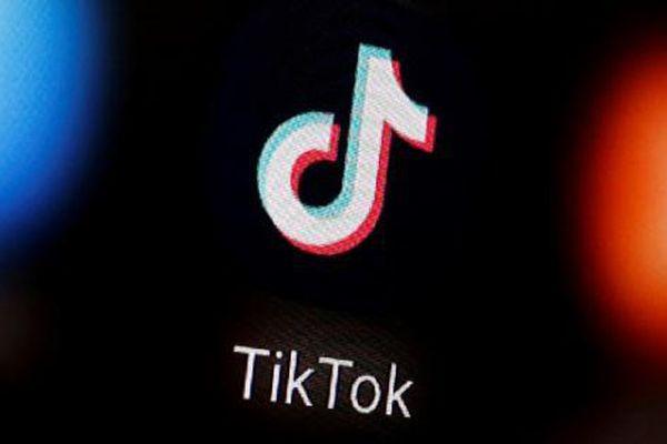 Vì sao Nga 'mạnh tay' với TikTok?