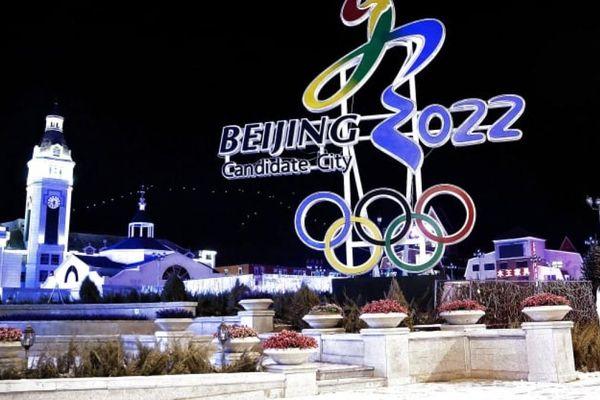 Bộ Ngoại giao Mỹ phủ nhận ý tưởng tẩy chay Olympic Bắc Kinh
