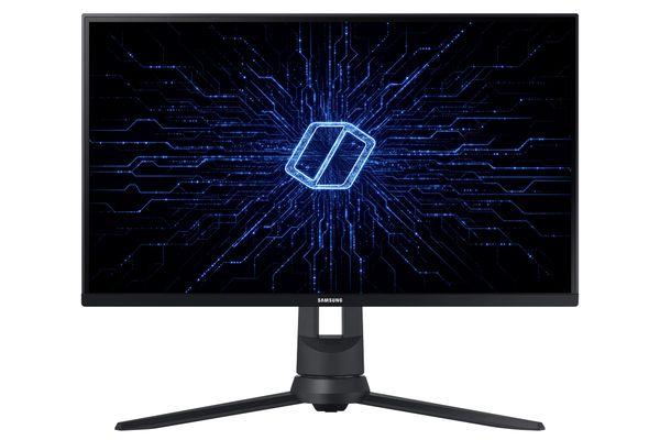 Odyssey G3, màn hình dành cho game thủ