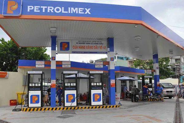 Năm 2021, Petrolimex dự kiến hoàn tất thoái vốn tại PG Bank