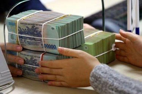 VN-Index dứt mạch tăng, nghẽn lệnh 'gây khó' dòng tiền mới