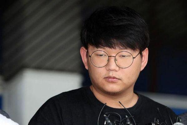 Kẻ cầm đầu vụ án 'phòng chat thứ N' nhận mức án 34 năm tù giam