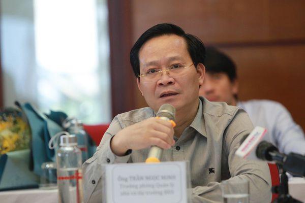 Hà Nội có những nơi giá đất tăng đột biến 200%